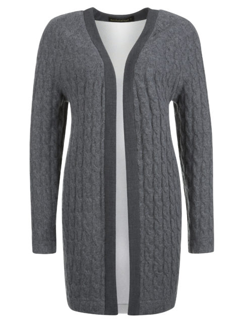 20152007-grey-cardigan